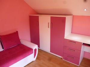 Izrada dijecijih soba  061-548-606   063-713-310