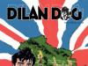 Dylan Dog 130 / VESELI ČETVRTAK