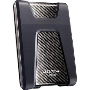 Adata 650 Eksterni Hard Disk
