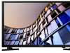 Samsung LED TV 32M4002 HD Ready