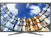 Samsung Smart TV 32M5572 FullHD