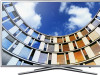 Samsung Smart TV 32M5672 FullHD