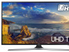Samsung Smart TV 40MU6122 UltraHD