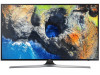 Samsung Smart TV 43MU6172 UltraHD
