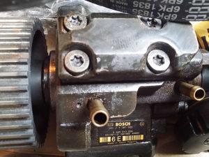 Pumpa visokog pritiska goriva BMW 2.5 3.0 e39 e46