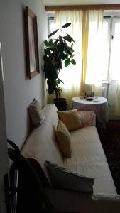 Odmut, 2 - soban, 51 m2 + terasa 8 m2