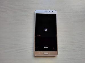 Xiaomi Redmi Pro 5.5 inch AMOLED