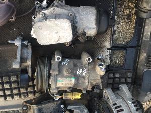 kompresor klime Peugeot 308 Autootpad CAKO