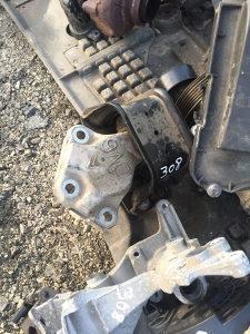 nosač motora Peugeot 308 Autootpad CAKO