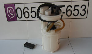 benzinska pumpa goriva skoda octavia 1.4 1.6 1.8