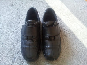 Muske cipele vel.42