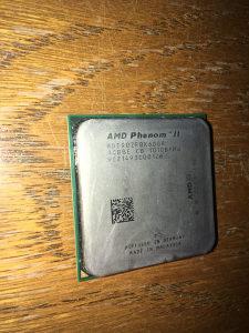 PROCESOR AMD PHENOM SIX CORE 6x3,2GHz
