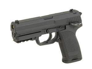 Elektricna replika pistolja H&K USP,