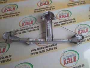 Podizac Stakla Z.L Astra H karavan KRLE 13946