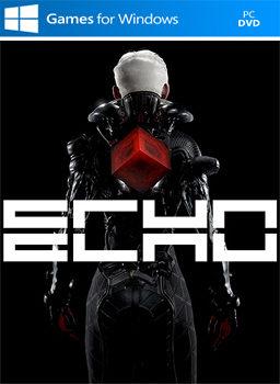 ECHO PC DVD