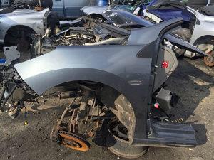blatobran Peugeot 308 Autootpad CAKO