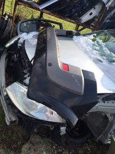 branik Renault grand scenik Autootpad CAKO