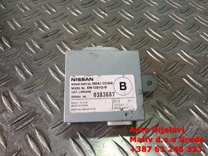 Modul 284A1 CC00A Nissan Murano 2007. g