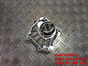 Vakum pumpa Alfa Romeo 147 1.9 JTD 2004. g
