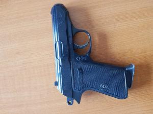 Pištolj WALTHER Replika