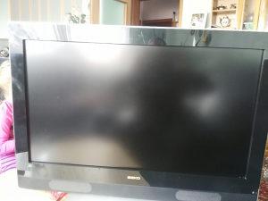 Tv, lcd 32inca.  061-234-128