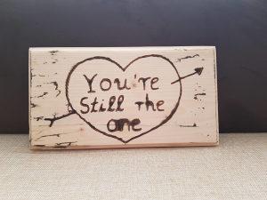 Valentinovo poklon