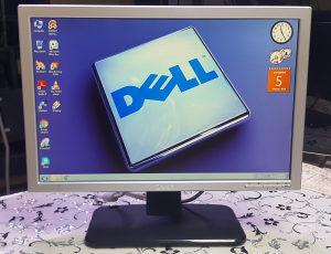 LCD MONITOR DELL 19(48,30 CM) WIDE SCREEN