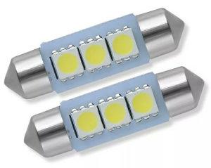LED sijalice 36 mm