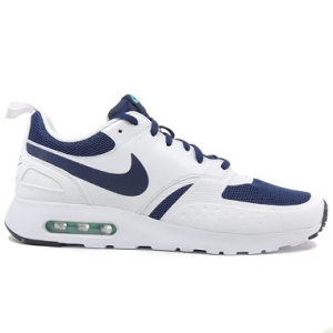 VRHUNSKE PATIKE AIR MAX VISION..ORGINAL