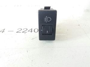 Prekidac podesavanja visine farova Audi a4 b5 8D0941301