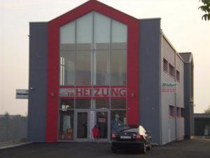 Poslovni Prostor  KOZARAC