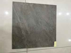 Keramika plocice granit gres