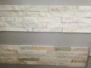 Kamen prirodni dekorativni