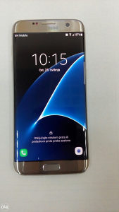 Samsung S7 Edge G935F