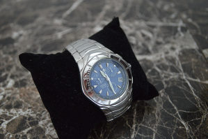 Sat citizen eco-drive wr 200