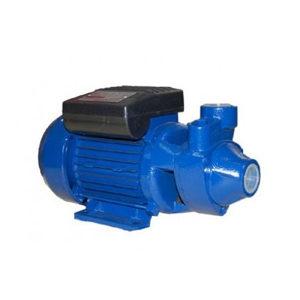 NovoTerm jednostepena pumpa za vodu NTP65 1.1kW