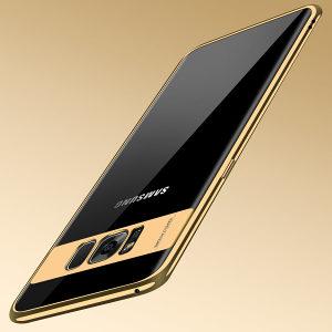 Samsung Galaxy Note 8 silikonska maskica