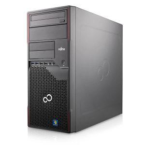 Desktop računar Fujitsu Esprimo P910 / i5-3470