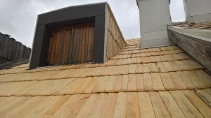 Sindra za krov