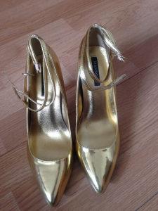 Svečane Mango cipele