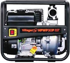pumpa za vodu villager hpwp 30 p