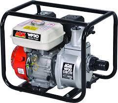 pumpa za vodu AGM WP30
