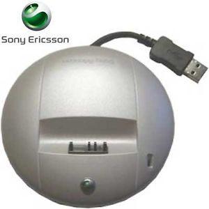 Sony Ericsson Usb stalak DS-25