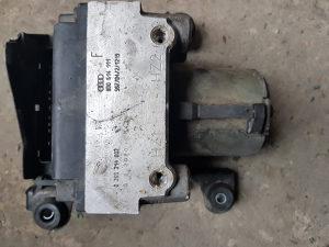 Modul ABS audi A4 B5 8D0614111 F