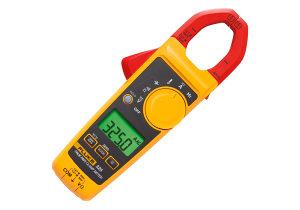 FLUKE 325 strujna kliješta sa kontaktnim termometrom