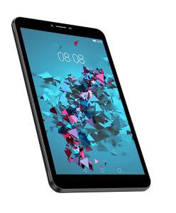 VIVAX TPC-804 3G tablet