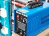 Tig Argon 200A aparat WS-200