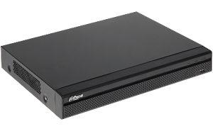 DAHUA DVR (SNIMAC) XVR7108HE Realtime 1080P