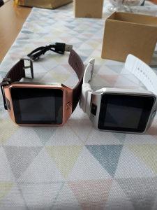 Smart Watch pametni satovi(svicarska)