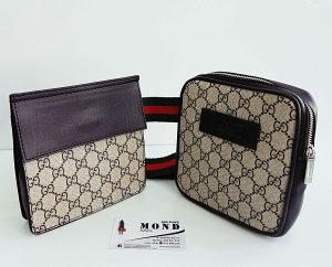 Gucci torba- NOVO